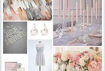 Amanda's Wedding! / by Shannon Gunter