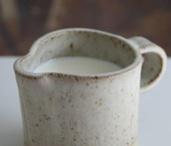 Pottery / by Rachel Dormor