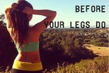 I will love running!!