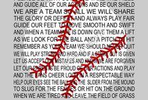 Baseball / Baseball