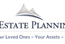 Business Planning in Puget Sound
