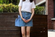 Fashion (Korean)