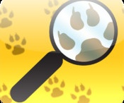 Fun Critter Apps! / by Critter Control