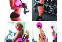 Moriche Lifestyle  / Beach Bodies, Girls Working Out, Girls On The Beach!