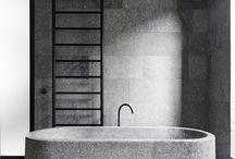 bathhouse ideas