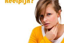 tips bij griepjes
