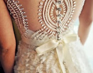 Wedding Planning/Ideas