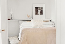 New apartment / by Chelsea Melamed