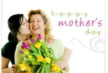 Mother's Day Special / Making your Mother's day special with these amazing Mother's day gift ideas, DIY's , crafts, cakes, snacks, recipes and loads of fun ideas to make your Mom's day very special including Mother's day poems.