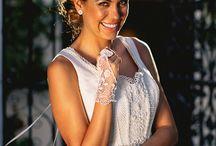 Complementos para novia y fiesta/Bridal & Fashion Accessories/ / Complementos para novia y fiesta/Bridal & Fashion Accessories
