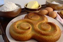 Bretagne : Cuisine
