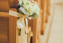 novias y eventos