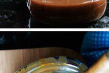 Evaporated milk recipes