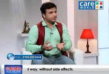 More About Diabetes With Dr. Nitika Kohli