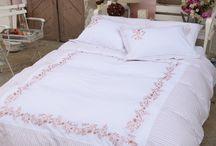 yatak takımları