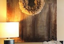 {Fall Decor} / by Altar'd Market
