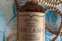 Medisinaal / products