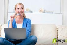 Guía Definitiva de E-commerce / Artículos y información para inspirar la creación y marketing de tu tienda online