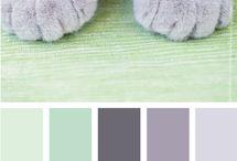 colour combine