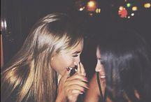 •girls•