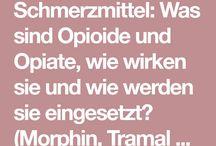 Infos zu Medikamenten