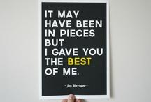 jim's quote