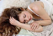 Phentermine And sleep