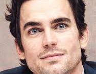 Matt Boem / actor