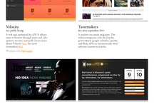 websites Simple