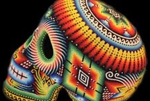 The Huichols