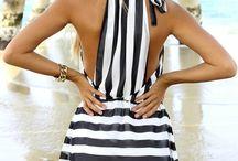 My Style: Dresses
