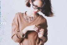 Style JAPAN