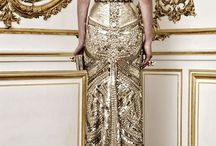 Beautiful Gowns / by Connie Calheta