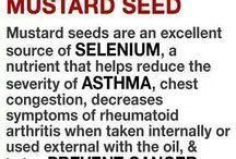herbs benefit
