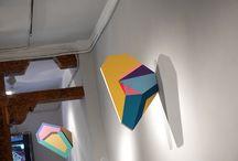 La Isla, Galería La Isla #Madrid #ArteContemporáneo #ContemporaryArt #Arterecord @arterecord