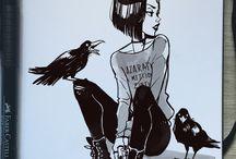†Raven†