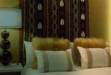 SWEET DREAMS/BEDROOMS
