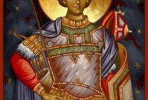 Desene Bizantine