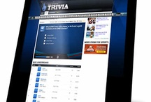 Trivia & Quiz /  VHM Trivia & Quiz engagement software creates a fun and engaging environment that encourages users to compete with themselves – and each other! Select questions or fun facts to build brand awareness and test their knowledge, providing instant feedback on answers given!