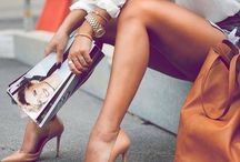 my style / #clothes #style #fashion #dress #hair #make up #beautifull #girls #woman #shoes #accesories