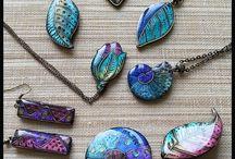 фото моих работ с pinterest.com
