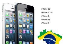 iPhone Unlock Services -Brazil   iCentreindia.com / iPhone Unlock   iPhone Factory Unlock   Full Factory Reset