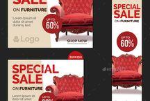 furniture publicity