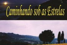 LITERATURA / LITERATURA