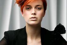 Beauty / Hair & Make-up