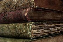 Books *.*