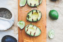 Healthy {Grilling} / grilling and paleo