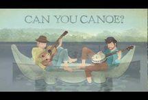 Kayak Music