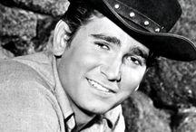 Cowboys - TV & Movie / by Deborah Smith