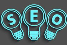 SEO How are people looking for stuff these days?